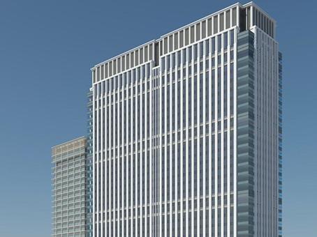 Regus - Tekko Building - 1-8-2 Marunouchi - Chiyoda-ku - Tokyo