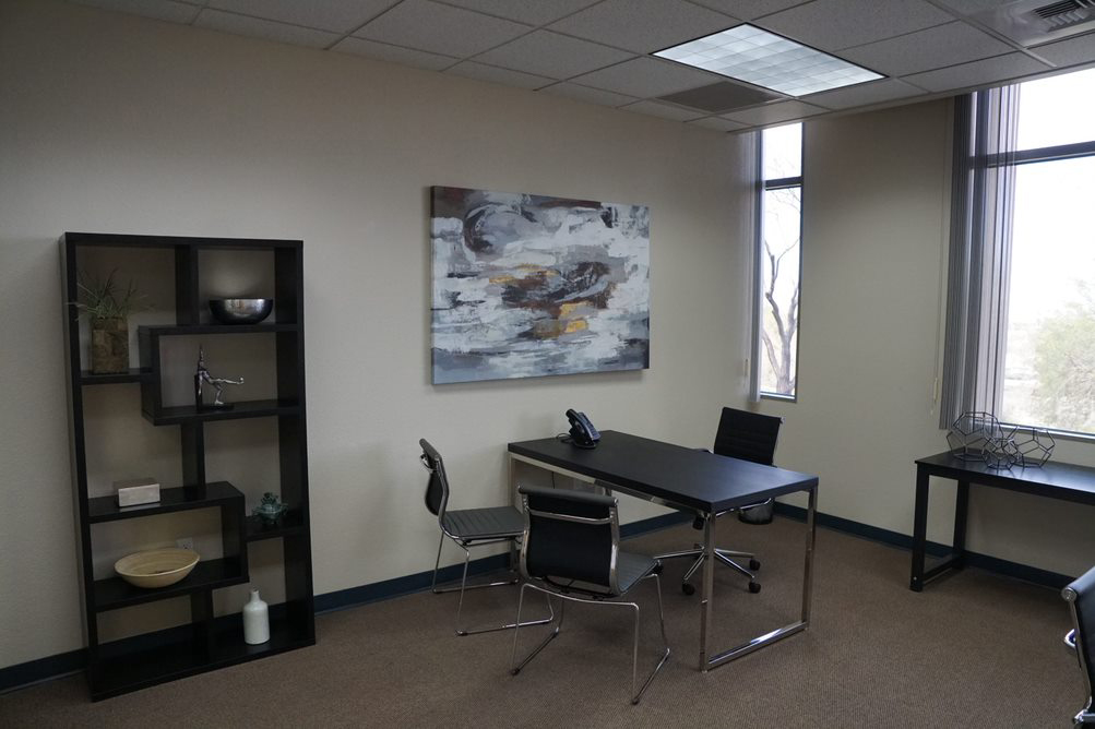 Office Space in South Eastern Ave