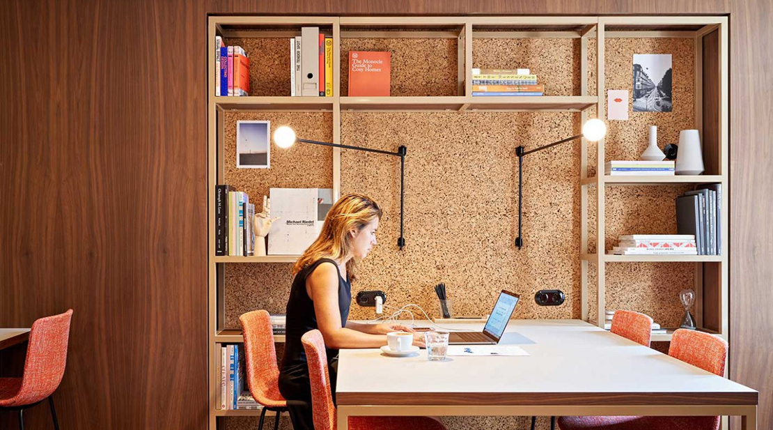 Office Space in Suite 300 1011 Hamilton Rd