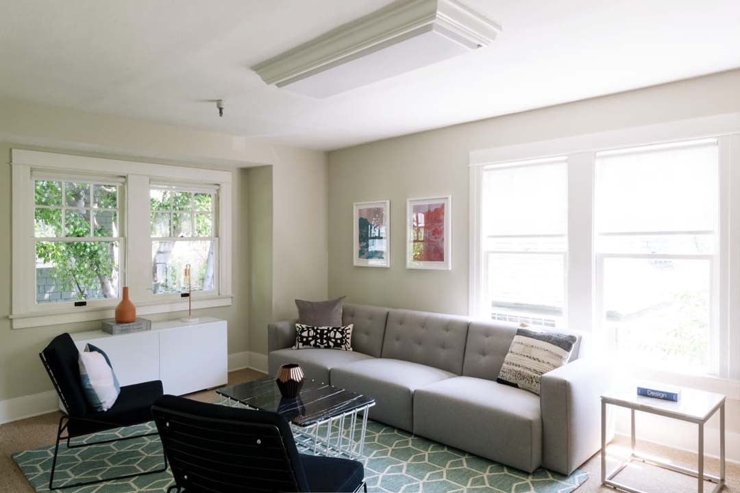 1722 Whitley Avenue - Hollywood - Los Angeles - CA