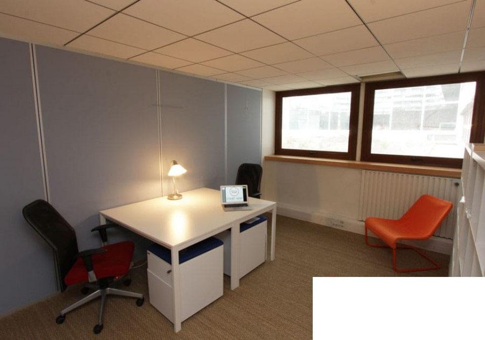 Start-Way Rouen - 6 Quai du Havre - Rouen