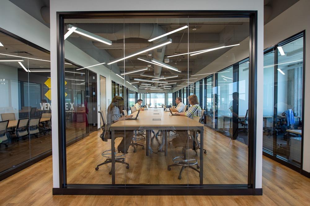Office Space in Salt Cedar Way