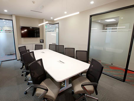 Office Space in Level 2