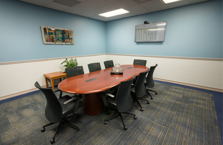 Office Space in Melville Corporate Center 105 Maxess Road Suite S