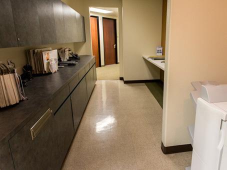Office Space in Suite 300 500 North Rainbow Boulevard Third Floor