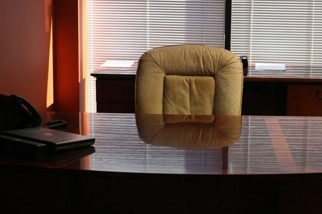 Office Space in Ridgeway Center Parkway Suite