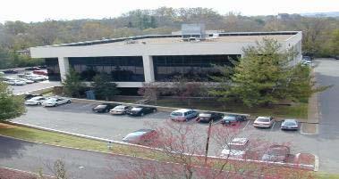 Belle Meade Executive Suites - Harding Rd - Nashville