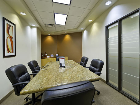 Office Space in Siena Office Park Center I 871 Coronado Center Drive Suite