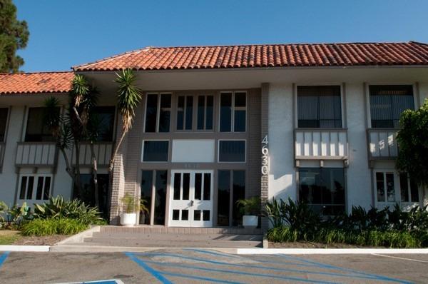 4630 Campus Dr - Newport Beach - CA