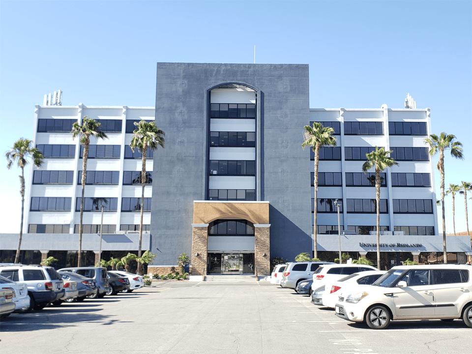 EsdiCorp - 3610 Central Avenue - Riverside - CA