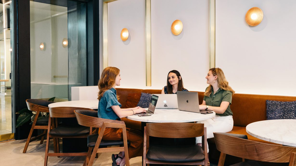 Office Space in nd Floor 420 Nichols Road