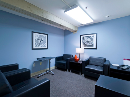 Office Space in West Ashland St