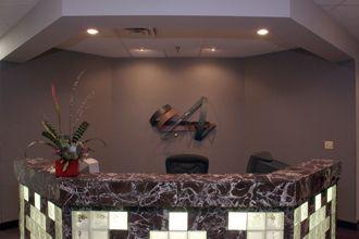 Office Space in OffiCenter Park 5775 Wayzata Boulevard Suite