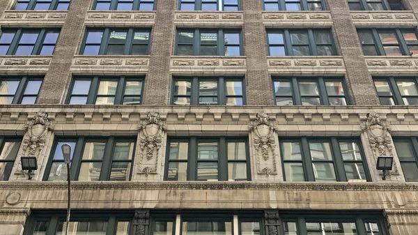 5 West 37th Street - New York - NY