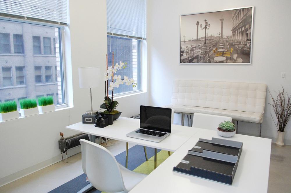 99 Madison Avenue - New York - NY