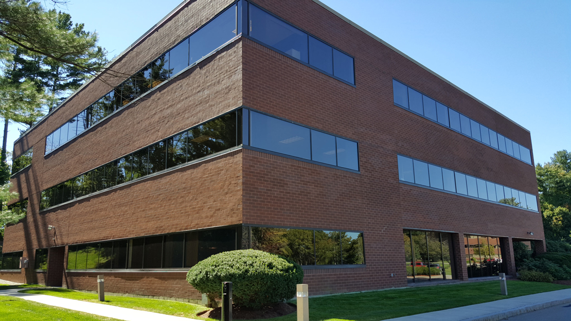 CEO Bedford Inc. - 3 Executive Park Drive - Bedford - NH