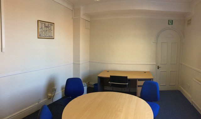 Office Space in Albion Place Sittingbourne Road
