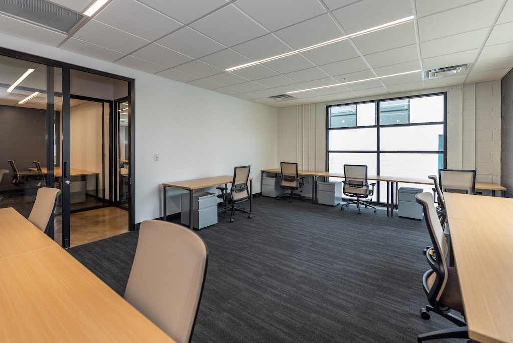 Office Space in STE 300 4400 State Hwy