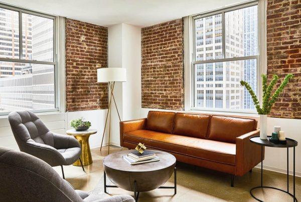 Your Studio - 600 Fifth Avenue - New York - NY