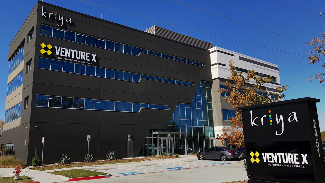 Office Space in E Grapevine Mills Circle