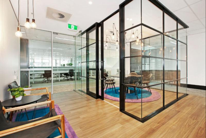 324 Queen Street - Brisbane - QLD