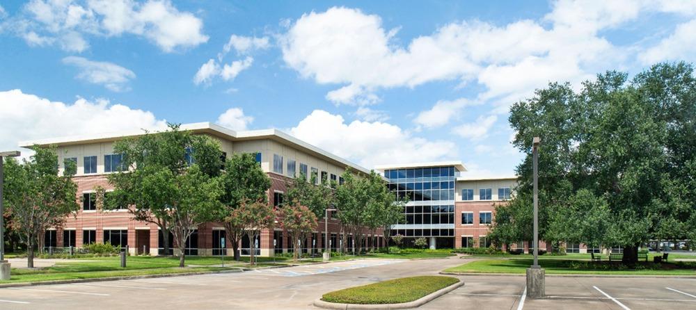 Office Evolution - 15115 Park Row Blvd - Energy Corridor - Houston - TX