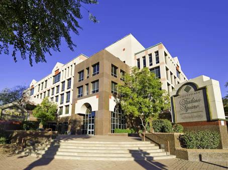 Regus - Fashion Square - 7150 East Camelback Road - Scottsdale - AZ