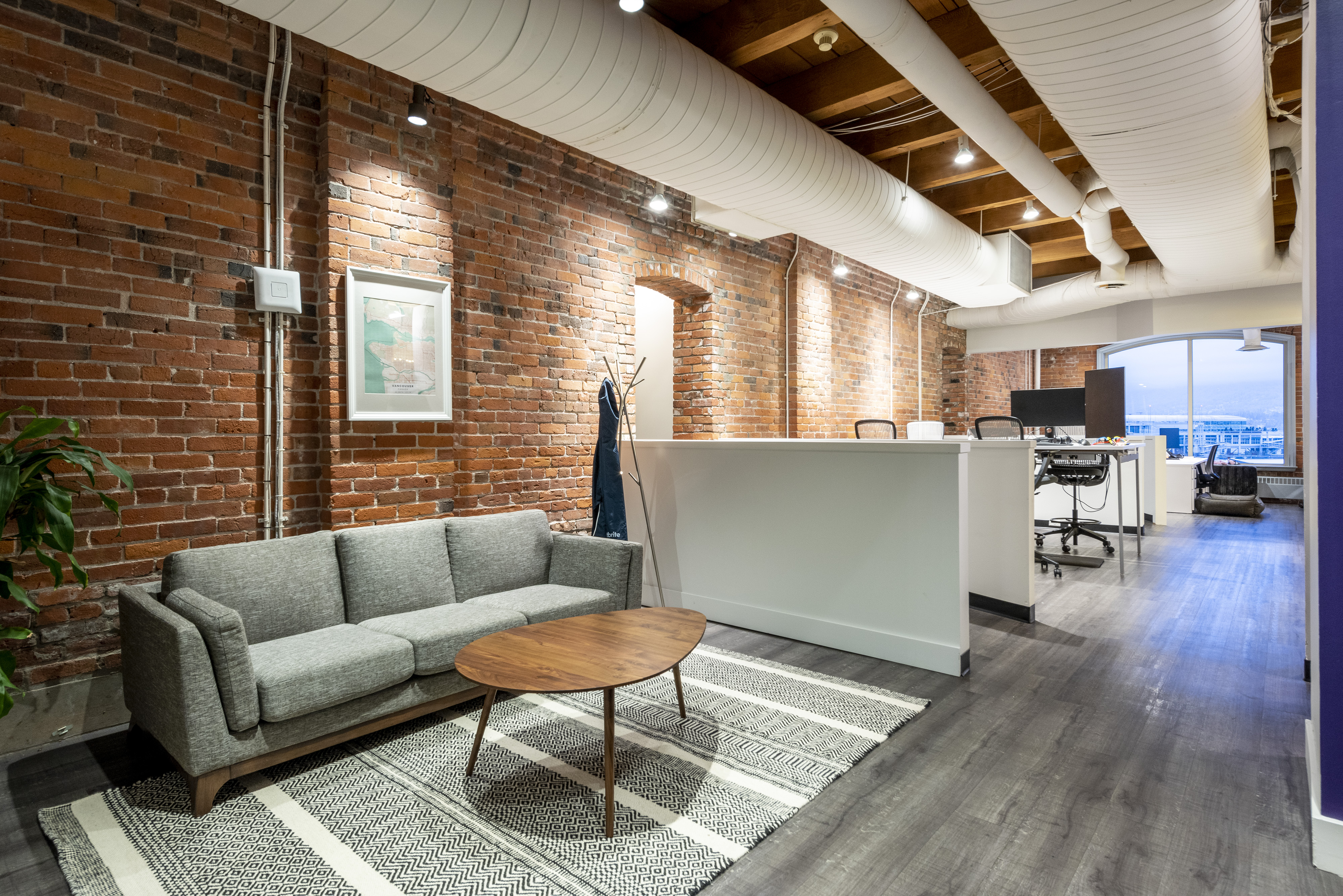375 Water Street - Vancouver - Downtown/Gastown - BC