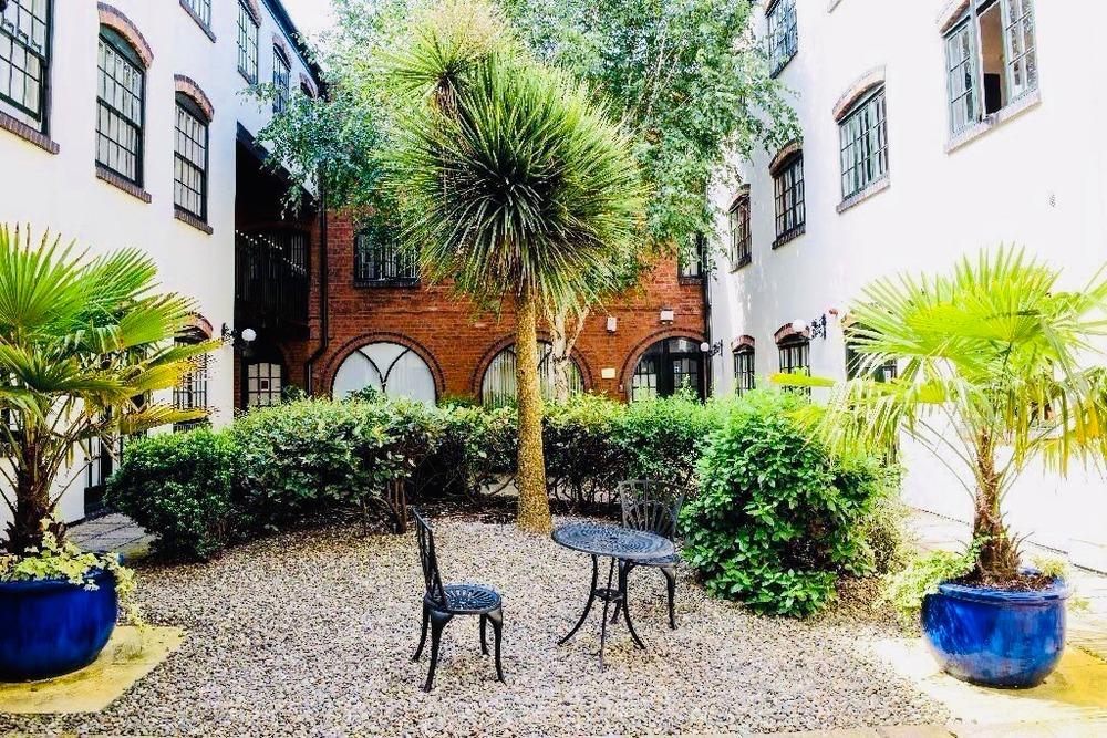 Tia Property Solutions - Keys Court - 82-84 Moseley Street, B12 - Birmingham