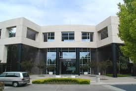 Pacific Workspaces - 2999 Douglas Blvd, Roseville
