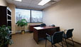 Office Space in Route 1 & Old Lincoln Hwy Five Neshaminy Interplex Suite