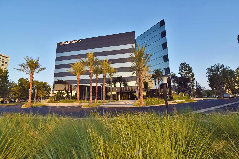 KCN - 4590 MacArthur Blvd, Newport Beach