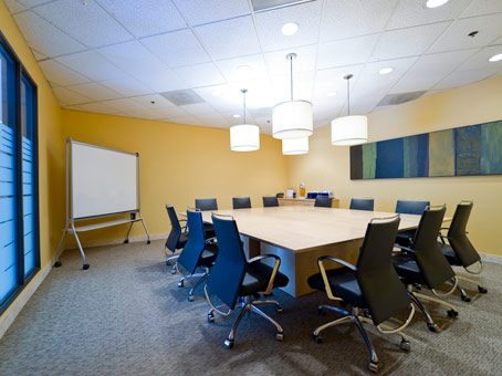 Office Space in Suite 400 5 Centerpointe