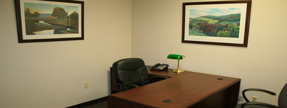 Office Space in Sunset Office Drive Suite