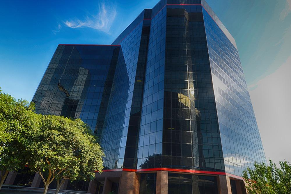 Premier Workspaces - WC2 - Woodland Hills - CA - Warner Center - Oxnard St