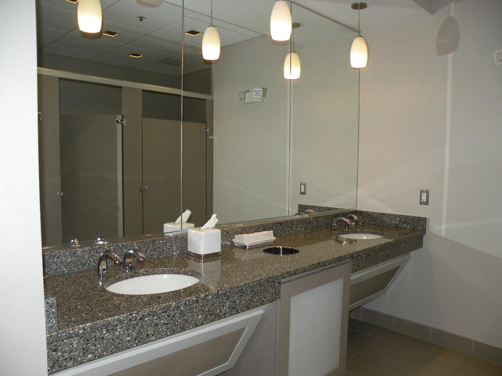Office Space in Jermantown Road Suite
