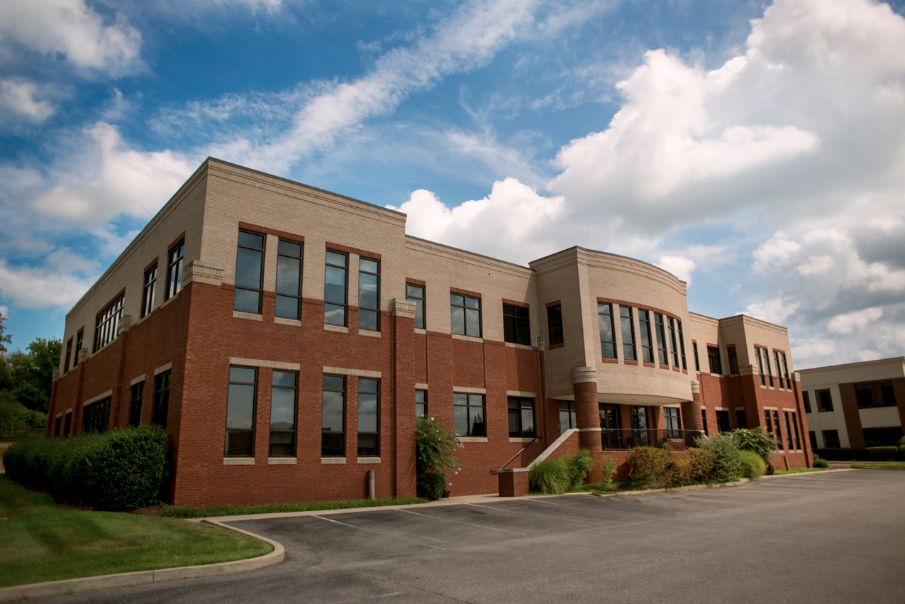 Chesapeake BC - Powell Place - Brentwood - TN