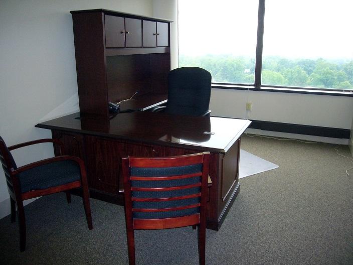 Office Space in South Bemiston Avenue Suite 800