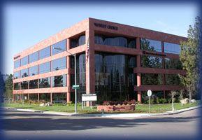 First Choice Executive Suites - W Bernardo Drive - Rancho Bernardo