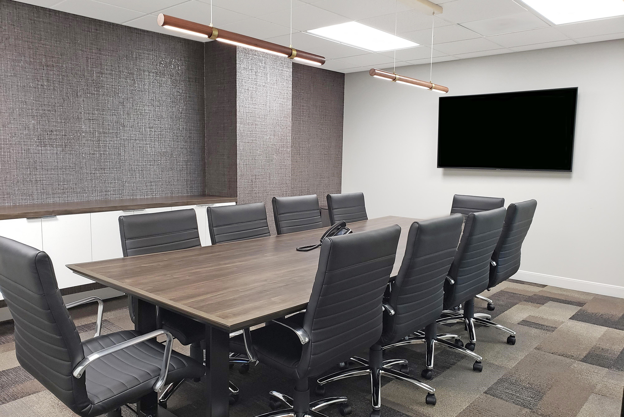 Office Space in Mission Valley 8880 Rio San Diego Drive 8th Floor