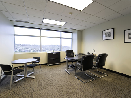 Office Space in E Cottonwood Parkway Suite
