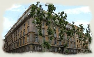 Business in Motion - Viale G. Cesare - Rome