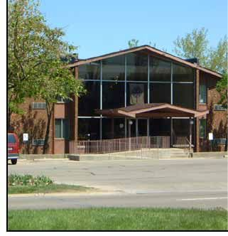 Office Space in Springdale Office Center 260 Northland Boulevard