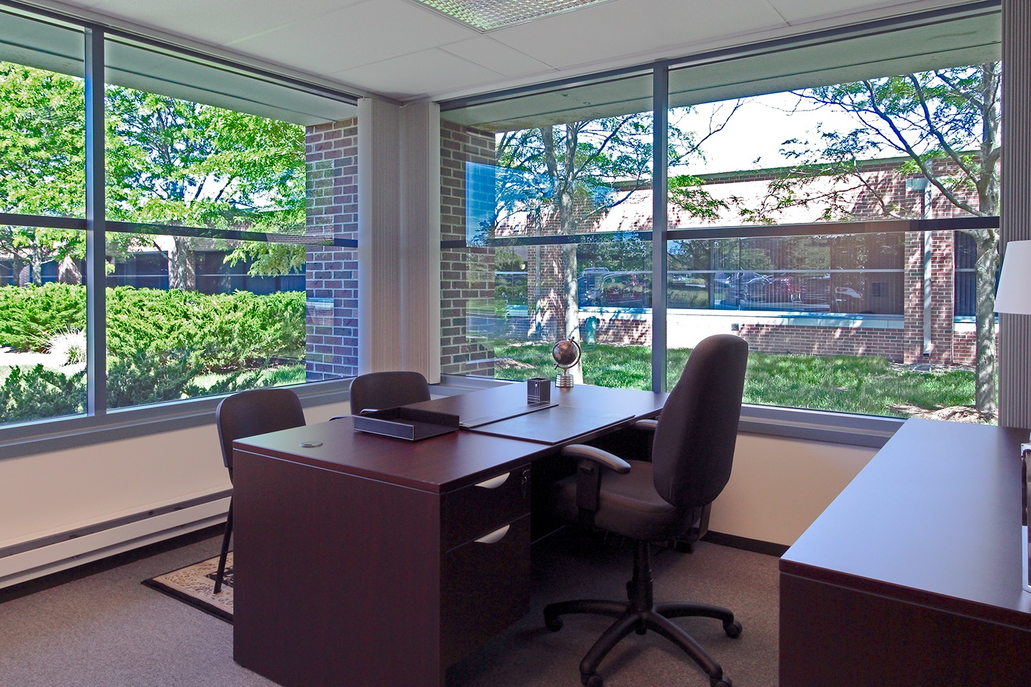 Office Space in Ferry Road