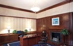 Office Space in Delaware Avenue