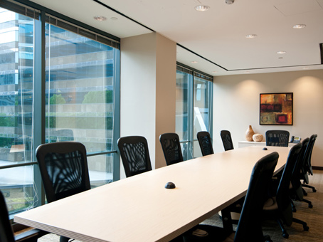 Office Space in Peachtree Road NE Suite