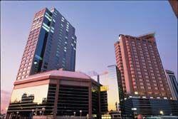 WTC - 12551 Av. das Nações Unidas - Brooklin Novo - Sao Paulo