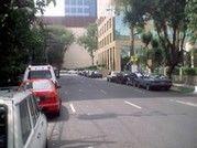 City Office BC - Benito Juarez - Mexico City