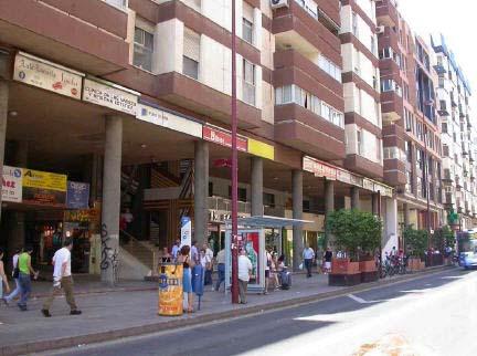 33 Maisonnave Avda, Alicante - Spain