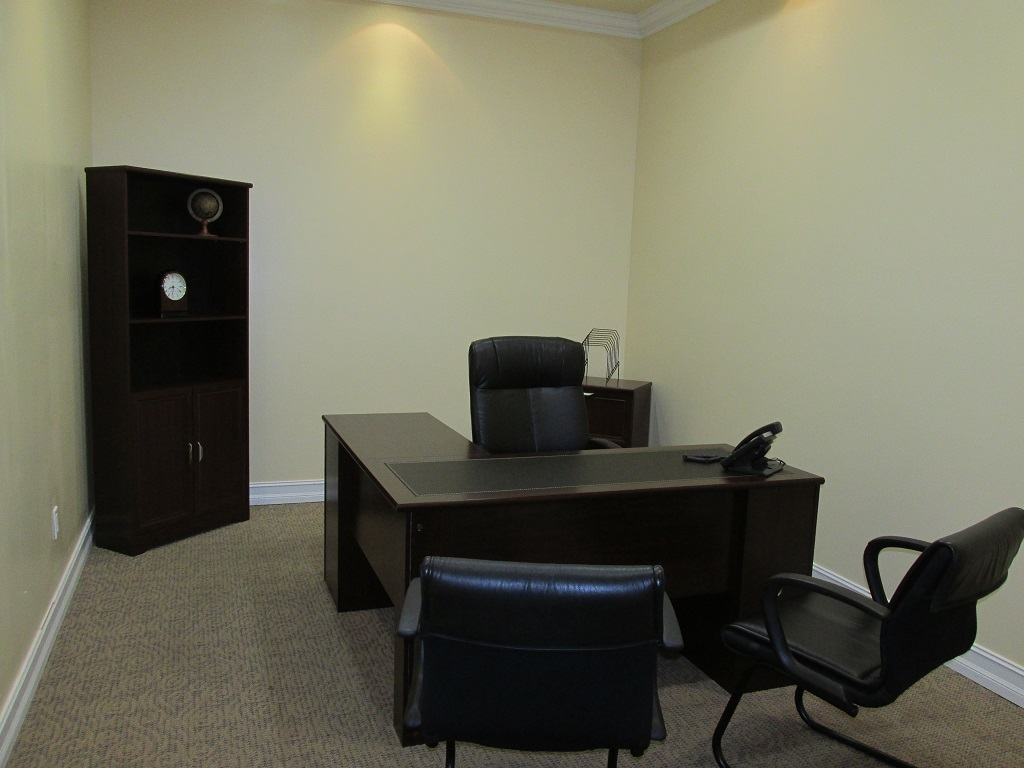 Office Space in Brighton Lane